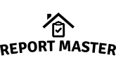 Report Master Inspections
